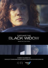 Movie Catching the Black Widow