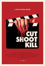 Movie Cut Shoot Kill