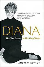 Movie Diana: In Her Own Words