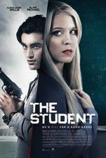 Movie The Student