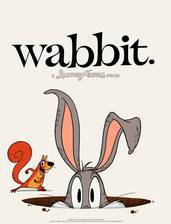 Movie Wabbit: A Looney Tunes Production