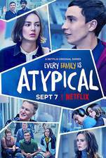 Movie Atypical