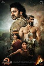 Movie Bahubali 2: The Conclusion