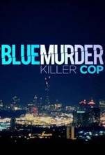 Movie Blue Murder: Killer Cop