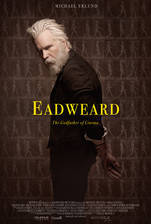 Movie Eadweard