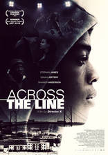Movie Across the Line