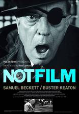 Movie Notfilm