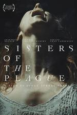 Movie Sisters of the Plague