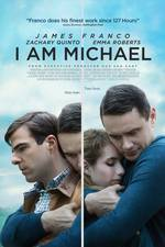 Movie I Am Michael
