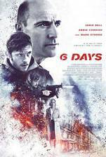 Movie 6 Days