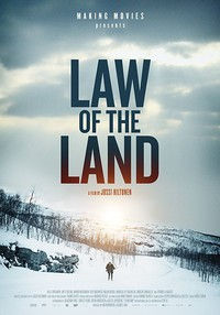 Law of the Land