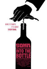 Movie SOMM: Into the Bottle