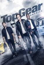 Movie Top Gear America
