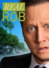 Movie Real Rob