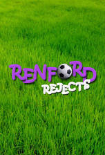 Movie Renford Rejects