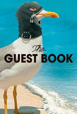 Movie The Guest Book