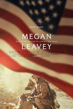 Movie Megan Leavey
