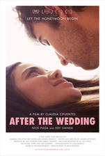 Movie After the Wedding