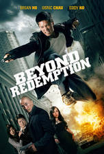 Movie Beyond Redemption