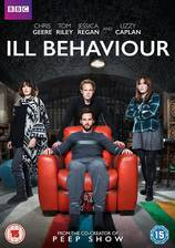 Movie Ill Behaviour