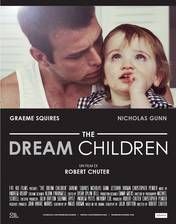Movie The Dream Children