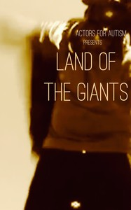 Land of the Giants