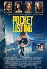 Movie Pocket Listing