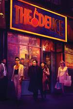 Movie The Deuce