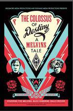 Movie The Colossus of Destiny: A Melvins Tale
