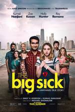 Movie The Big Sick