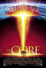 Movie The Core