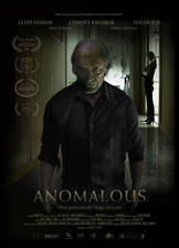 Movie Anomalous