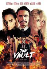 Movie The Vault