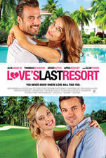 Movie Love's Last Resort