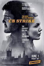 Movie C.B. Strike