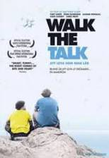 Movie Walk the Talk