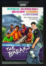 Movie The Breaks