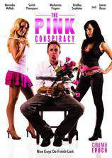 Movie The Pink Conspiracy