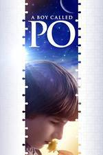 Movie A Boy Called Po