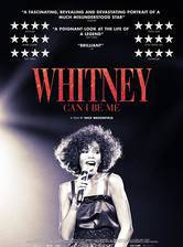 Movie Whitney: Can I Be Me