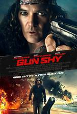 Movie Salty (Gun Shy)
