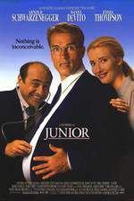Movie Junior