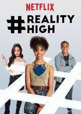 Movie #REALITYHIGH