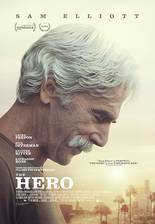 Movie The Hero