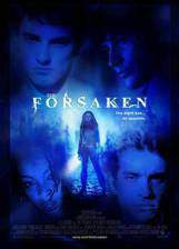 Movie The Forsaken