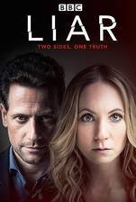 Movie Liar