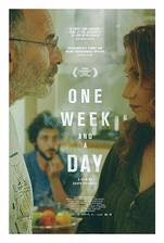 Movie One Week and a Day
