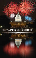 Movie A Capitol Fourth