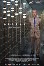 Movie Abacus: Small Enough to Jail