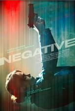 Movie Negative
